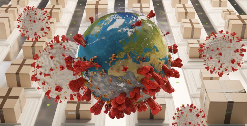Außenwirtschaft auf dem Prüfstand (Photo ©wetzkaz – stock.adobe.com)
