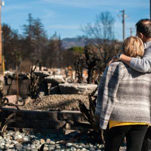 Naturkatastrophen treffen die Wirtschaft in vielfacher Hinsicht - Bildcredit ©vladteodor – stock.adobe.com