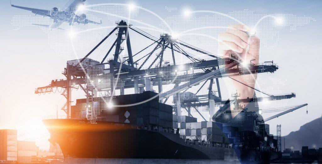 Digitalisierte Trade-Finance-Lösungen für den Neustart - Bildcredit ©Maha Heang 245789 – stock.adobe.com