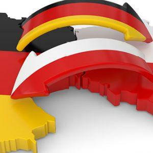 Austausch Polen Deutschland