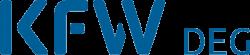 KfW-DEG-Logo_RGB