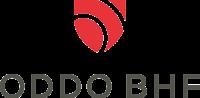 ODDO_BHF_Logo-zweizeilig
