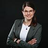 Britta-Hoenemann_100px