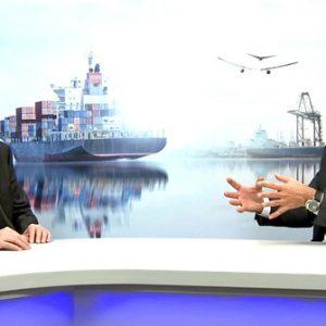 Interview Michael Dietz