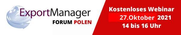 Forum Polen Banner